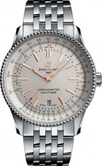 Breitling » Navitimer 1 » Automatic 41 » A17326211G1A1
