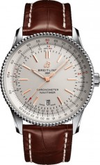Breitling » Navitimer 1 » Automatic 41 » A17326211G1P2