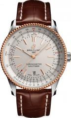Breitling » Navitimer 1 » Automatic 41 » U17326211G1P1