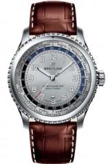 Breitling » Navitimer 8 » B35 Automatic Unitime 43 » AB3521U01G1P1