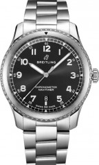 Breitling » Navitimer 8 » Automatic 41 » A17314101B1A1