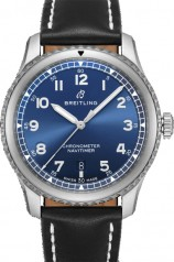 Breitling » Navitimer 8 » Automatic 41 » A17314101C1X2