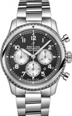 Breitling » Navitimer 8 » B01 Chronograph 43 » AB0117131B1A1