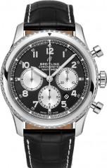 Breitling » Navitimer 8 » B01 Chronograph 43 » AB0117131B1P1