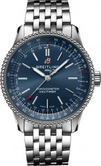 Breitling » Navitimer » Automatic 35 mm » A17395161C1A1