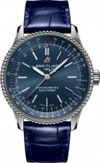 Breitling » Navitimer » Automatic 35 mm » A17395161C1P1