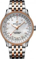 Breitling » Navitimer » Automatic 35 mm » U17395211A1U1