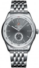 Breitling » Premier » Automatic 40 » A37340351B1A1
