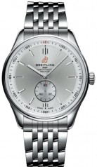 Breitling » Premier » Automatic 40 » A37340351G1A1