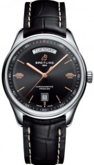 Breitling » Premier » Automatic Day Date 40 » A45340241B1P2