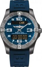 Breitling » Professional » Aerospace Evo » E7936310/C869/158S/A20SS.1