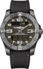 Breitling » Professional » Aerospace Evo » E7936310/F562/109W/A20BASA.1