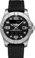 Breitling » Professional » Aerospace Evo » E79363101B1W1
