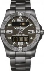 Breitling » Professional » Aerospace Evo » E79363101F1E1
