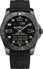 Breitling » Professional » Aerospace Evo » V79363101B1S1