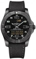 Breitling » Professional » Aerospace Evo » V79363101B1W1
