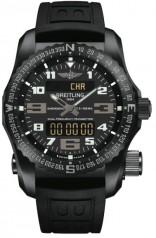 Breitling » Professional » Emergency » V7632522/BC46/156S/V20DSA.4