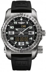 Breitling » Professional » Emergency » E7632522/BC02/156S/E20DSA.4