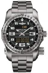 Breitling » Professional » Emergency » E7632522/BC02/159E