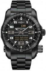 Breitling » Professional » Emergency » V7632522/BC46/159V