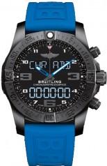 Breitling » Professional » Exospace B55 » VB5510H21B1S1