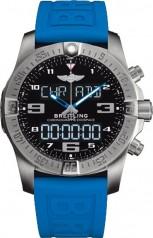 Breitling » Professional » Exospace B55 » EB5510H21B1S1
