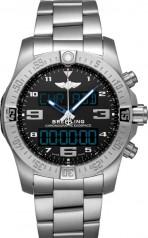 Breitling » Professional » Exospace B55 » EB5510H21B1E1