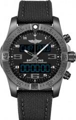 Breitling » Professional » Exospace B55 » VB5510H11B1W1