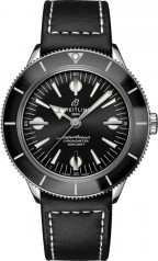 Breitling » Superocean Heritage » 57 » A10370121B1X1
