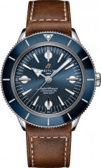 Breitling » Superocean Heritage » 57 » A10370161C1X1