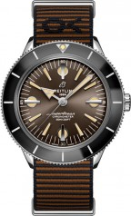Breitling » Superocean Heritage » 57 » A103703A1Q1W1