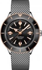 Breitling » Superocean Heritage » 57 » U10370121B1A1
