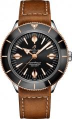 Breitling » Superocean Heritage » 57 » U10370121B1X1