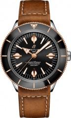 Breitling » Superocean Heritage » 57 » U10370121B1X2