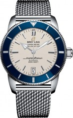 Breitling » Superocean Heritage » II 42 » AB201016/G827/154A