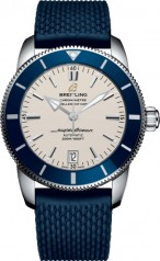 Breitling » Superocean Heritage » II 42 » AB201016/G827/280S/A20S.1