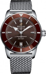 Breitling » Superocean Heritage » II 42 » AB201033/Q617/154A