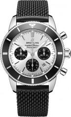 Breitling » Superocean Heritage » II B01 Chronograph 44 » AB0162121G1S1