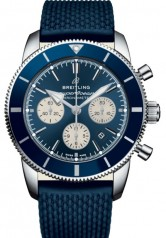 Breitling » Superocean Heritage » II B01 Chronograph 44 » AB0162161C1S1