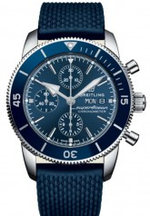 Breitling » Superocean Heritage » II Chronograph 44 » A13313161C1S1