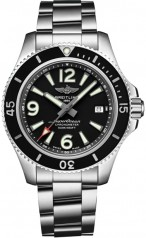Breitling » Superocean » Automatic 42 » A17366021B1A1