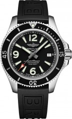 Breitling » Superocean » Automatic 42 » A17366021B1S1