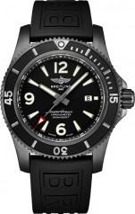 Breitling » Superocean » Automatic 46 » M17368B71B1S1