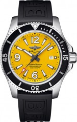 Breitling » Superocean » Automatic 44 » A17367021I1S2