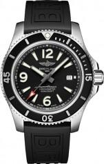 Breitling » Superocean » Automatic 44 » A17367D71B1S2