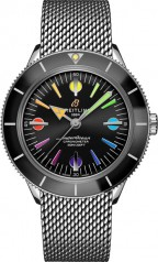 Breitling » Superocean » Heritage 57 » A103701A1B1A1