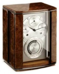 Buben & Zorweg » _Archive » Artemis World Timer » Artemis World Timer Classique
