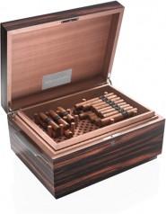 Buben & Zorweg » Шкатулки для сигар » Grand Connoisseur » Grand Connoisseur 200