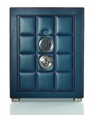 Buben & Zorweg » Сейфы для хранения часов » Compact » Compact S