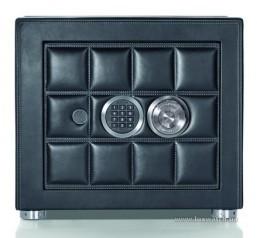 Buben & Zorweg » Сейфы для хранения часов » Compact » Compact XS